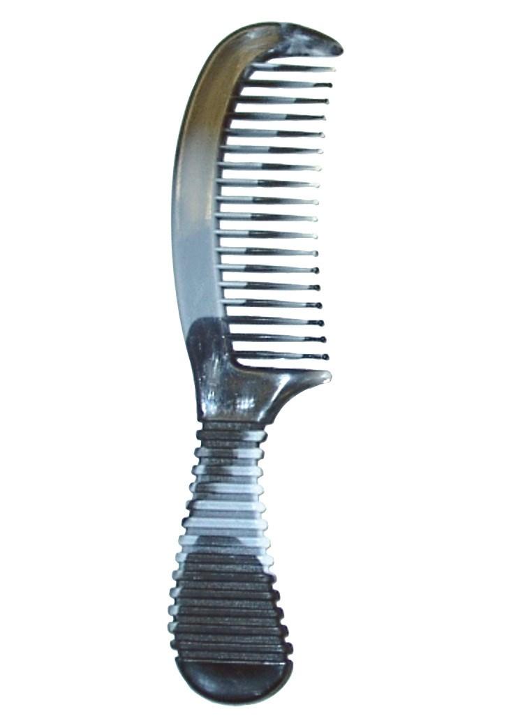 Hřeben Abella 318M 15cm