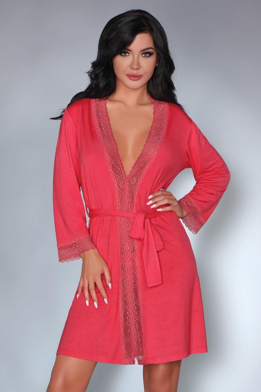 Župan Livco Corsetti Fashion Frances Coral