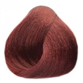 BLACK Sintesis Barva na vlasy 100ml - granátová 6-56