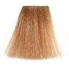 WELLA Color Touch Semi-permanantní barva Středně blond popelavá 7-1