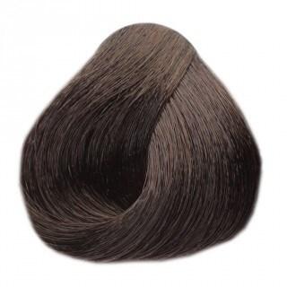 BLACK Sintesis Barva na vlasy 100ml - Pepper - pepř 2-05