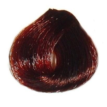 WELLA Koleston Perfect Barva na vlasy Intensive Red flamenco 44-44