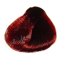 WELLA Koleston Permanentní barva na vlasy Intensive Red tango 44-55