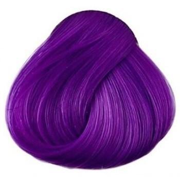 La Riché DIRECTIONS Violet 88ml - polopermanentní barva na vlasy - fialová