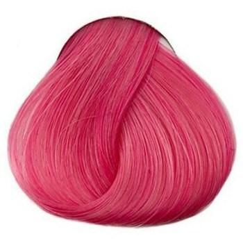 La Riché DIRECTIONS Carnation Pink 88ml - polopermanentní barva na vlasy - karafiátová růžová