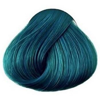 La Riché DIRECTIONS Alpine Green 88ml - polopermanentní barva na vlasy - horská zelená
