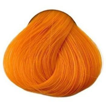 La Riché DIRECTIONS Apricot 88ml - polopermanentní barva na vlasy - meruňková