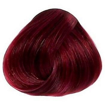 La Riché DIRECTIONS Dark Tulip 88ml - polopermanentní barva na vlasy - tmavá tulipánová