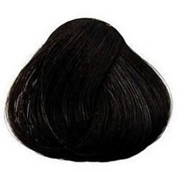 La Riché DIRECTIONS Ebony 88ml - polopermanentní barva na vlasy - černá ebenová