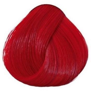 La Riché DIRECTIONS Pillarbox Red 88ml - polopermanentní barva na vlasy - červená