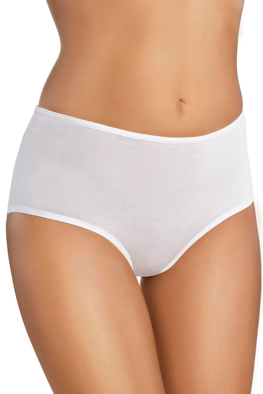 Kalhotky Gabidar 18