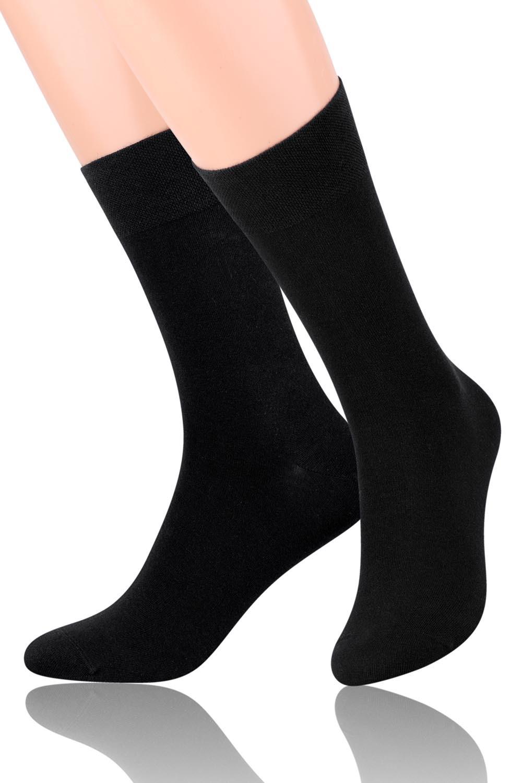 Ponožky pánské Steven 063
