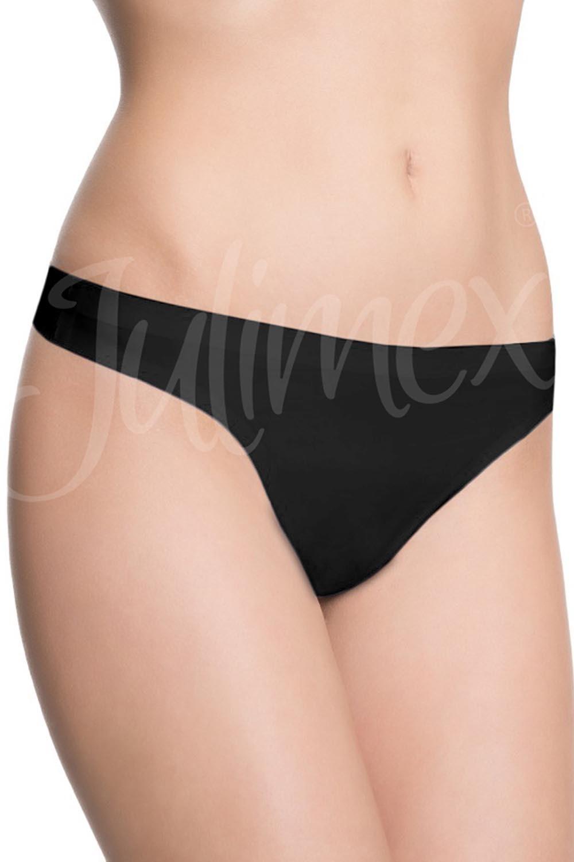 Tanga Julimex Lingerie String panty