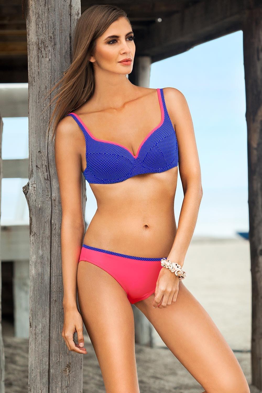 Dámské plavky Ewlon Vegas - Výprodej