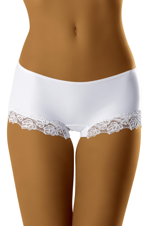Kalhotky boxerky šortky WolBar Kate