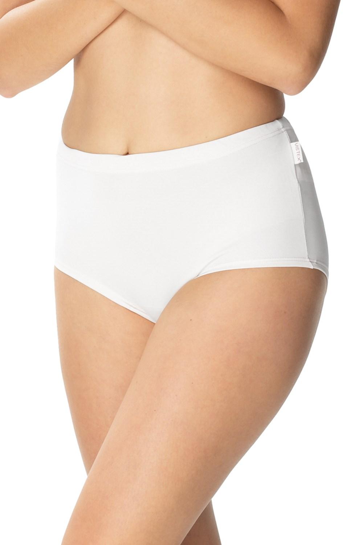 Kalhotky Mewa 4134