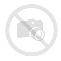 Gillette Fusion Proglide ( 4 ks ) - Náhradní hlavice
