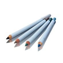 Mavala Eye-Lite Crayon Khol Kajal Pencil - Tužka na oči 1,4 g