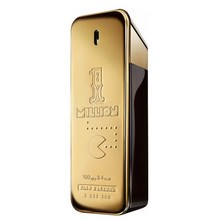 Paco Rabanne 1 Million Pac-Man Collector Edition