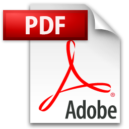 Formulář ve formátu PDF