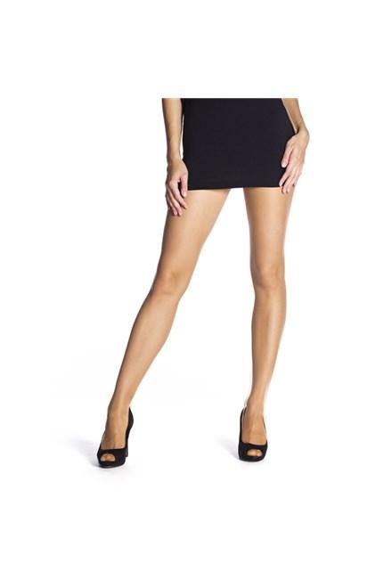 Punčochové kalhoty Bellinda ABSOLUT RESIST BE223004 (15 DEN, hnědá 230)