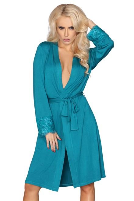 Župan Livco Corsetti Fashion Brenda