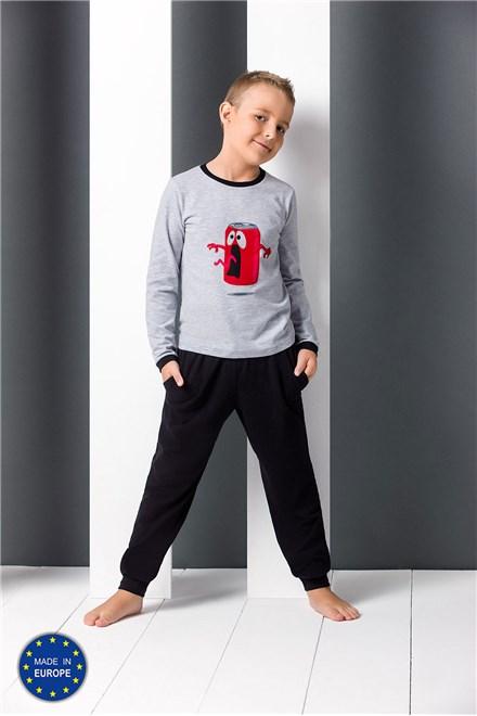 Chlapecké pyžamo Passion PY2021