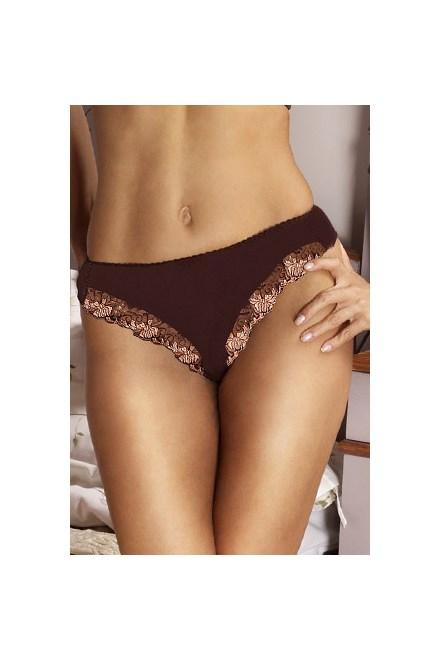 Kalhotky Gorsenia 35543 Marrona - výprodej