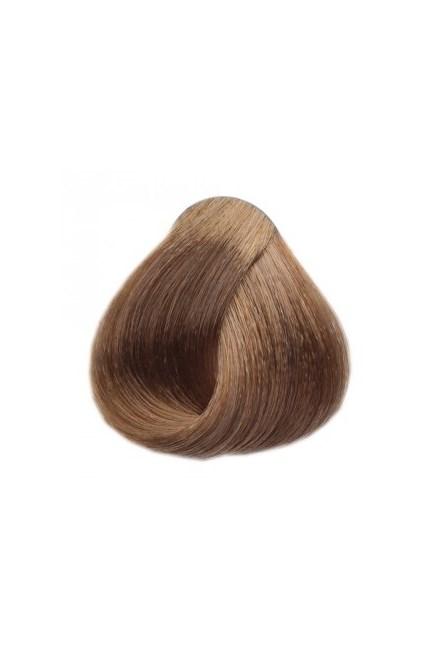 BLACK Sintesis Barva na vlasy 100ml - přírodní světlý blond 8-0