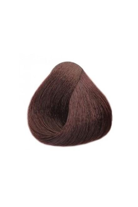 BLACK Sintesis Barva na vlasy 100ml - vínově červená 4-67