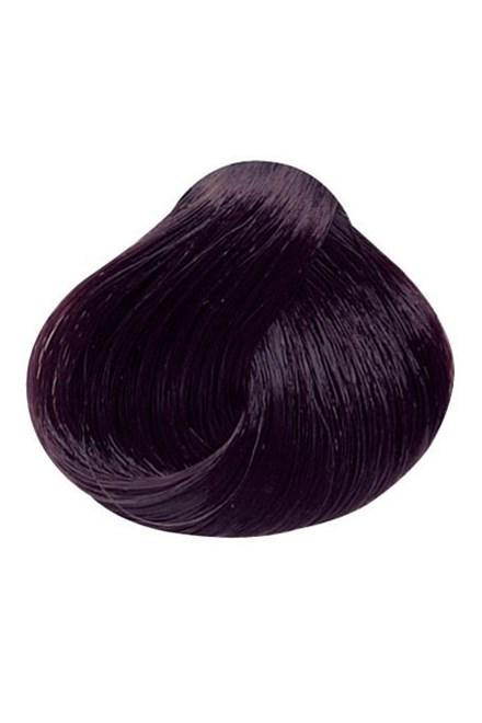 BLACK Sintesis Barva na vlasy 100ml - Aubergine lilek 4-77