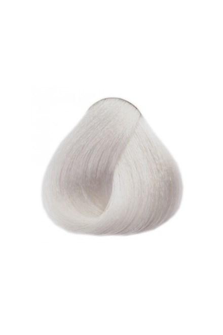 BLACK Sintesis Barva na vlasy 100ml - neutrální 000