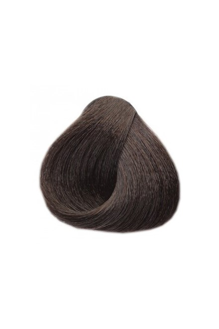 BLACK Sintesis Barva na vlasy 100ml - čistě čokoládová 3-05