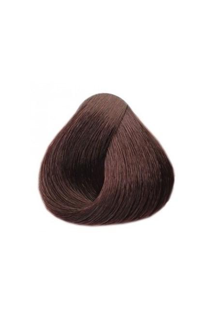 BLACK Sintesis Barva na vlasy 100ml - kaštanová 4-36