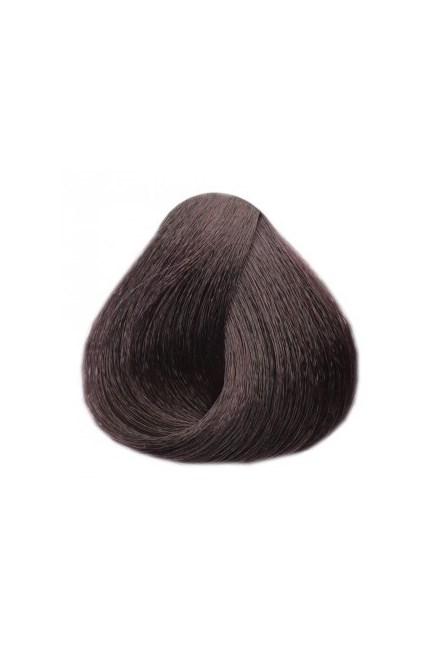 BLACK Sintesis Barva na vlasy 100ml - ostružiny 4-26