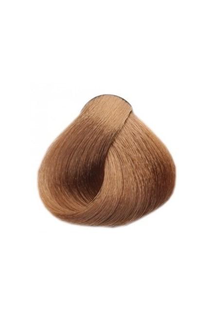 BLACK Sintesis Barva na vlasy 100ml - písková 8-02
