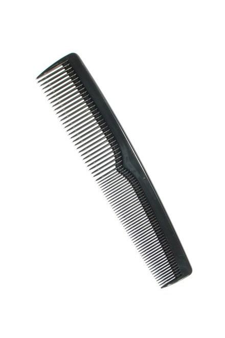 DUKO Hřebeny Profesionální hřeben na vlasy střihací dámský