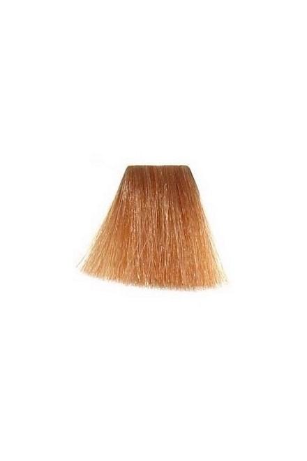 WELLA Color Touch Semi-permanantní barva Přírodní světlá blond 8-0
