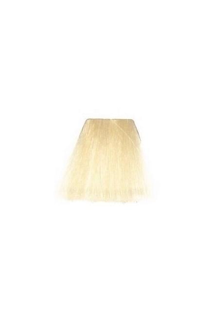WELLA Color Touch Semi-permanantní barva Přírodní světle plavá blond 10-0