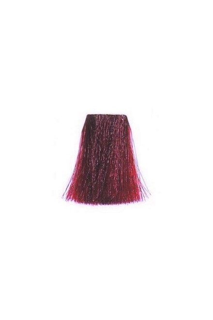 WELLA Color Touch Semi-permanantní barva Světle hnědá fialová magahonová 55-65