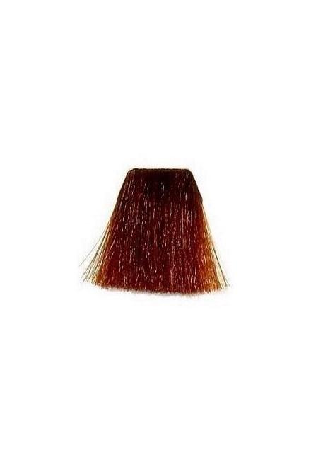 WELLA Color Touch Semi-permanantní barva na vlasy Zlatá - tmavý bronz 5-37