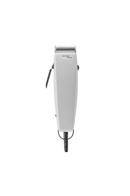MOSER 1230-0051 Primat - profesionální kadeřnický střihací strojek na vlasy