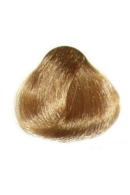 WELLA Koleston Perfect Barva na vlasy Přírodní světlá blond  8-0