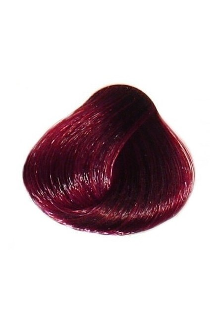 WELLA Koleston Barva Středně hnědý intenzivně fialový Beaujolais 44-66
