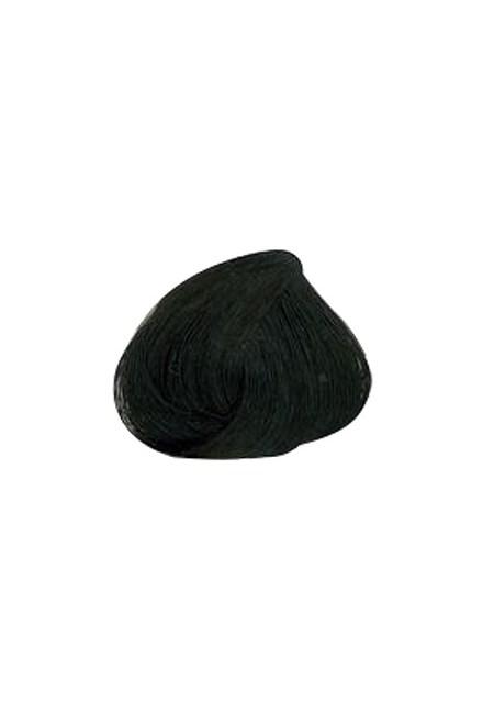 SCHWARZKOPF Igora Royal barva na vlasy - přírodní tmavě hnědá 3-0