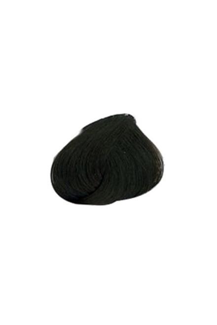 SCHWARZKOPF Igora Royal barva na vlasy - přírodní středně hnědá 4-0