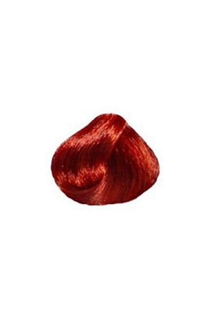 SCHWARZKOPF Igora Royal Mix Ton přimíchávací odstín - červený 0-88