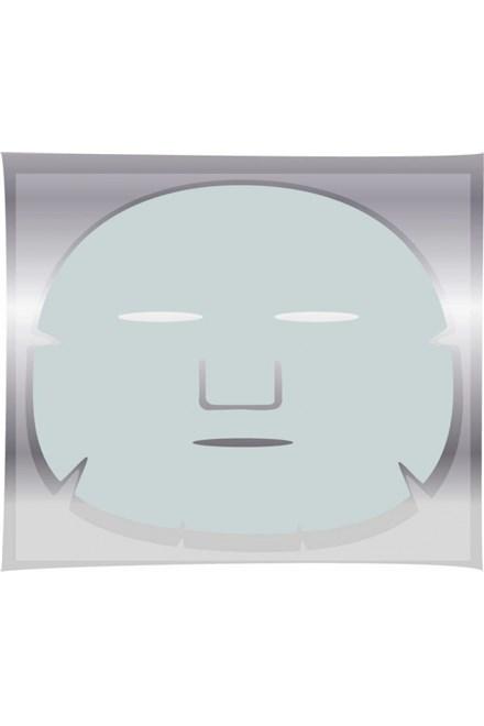 BRAZIL KERATIN 5ks Collagen Mask - hydratační pleťová maska na obličej 5ks