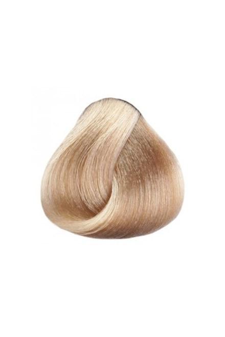 BLACK Ammonia Free Barva bez amoniaku 100ml - Velmi světle zlatý blond 9.3
