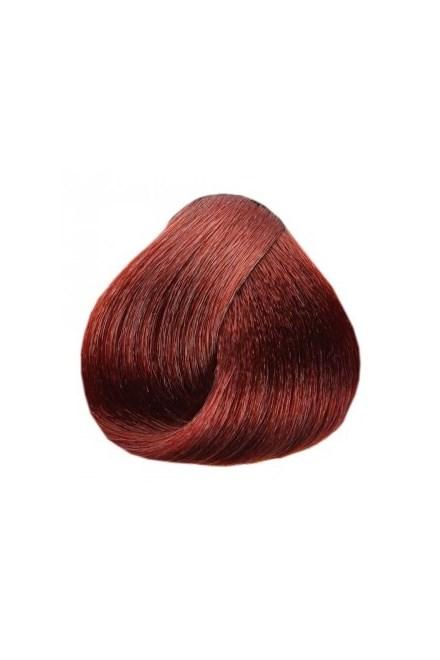 BLACK Ammonia Free Barva na vlasy bez amoniaku 100ml - Granátová 6.56